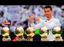 Криштиану Роналду. Мотивация. Cristiano Ronaldo. Motivation.