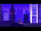 Night Prowl SynthwaveChillwaveRetrowave mix