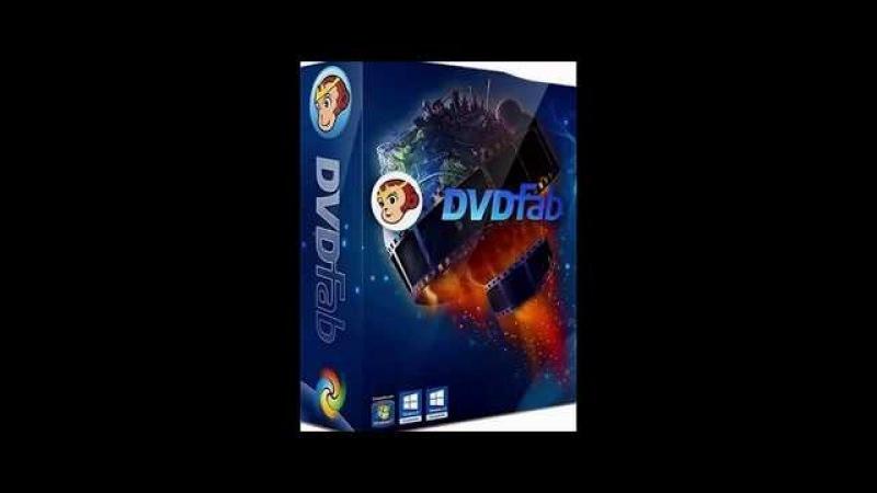 DVDFab 10.0.8.1 (x86 x64) Crack: Turkey, (Applications Storm)