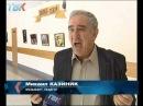 Михаил Казиник дал мастер класс сотням липецких учителей