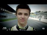 2017 FIA F3 European Championship season review
