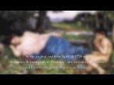 Se il cor ti perde (Tolomeo) - Karina Gauvin &amp Ann Hallenberg