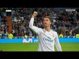 Cristiano Ronaldo vs Getafe Home HD (03/03/2018)