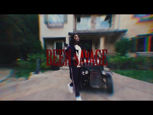 [FREE] Fredo Santana x 808 Mafia x Future Type Beat - Boss [Prod. digitLIX]