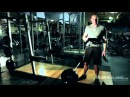 Legs Abs Workout Jim Stoppani's 12 Week Shortcut To Size