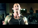 Back Biceps Abs Workout Jim Stoppani's 12 Week Shortcut To Size