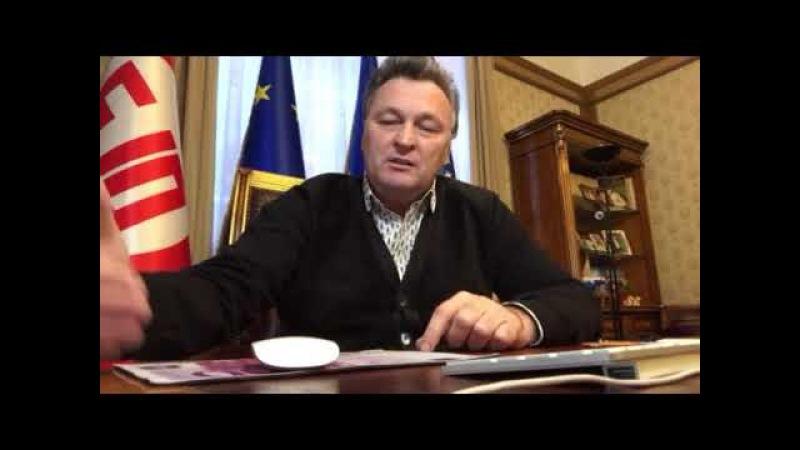 Стабилизец Путина и надежды Украины