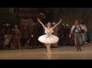 Корсар Corsaire НГАТОиБ Novosibirsk opera ballet theatre