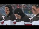 USA vs. Canada (FULL GAME) | IIHF WJC 12/29/2017