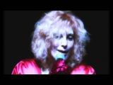 Gemma Halid - Crazy (words &amp music by Willie Nelson) исп. Джемма Халид