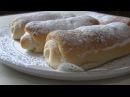 Постное дрожжевое тесто на картофельном отваре .ВидеоРецепт :Выпечка и кулинария.