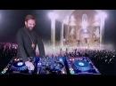 Православие и дискотеки в храмах «наследников киевской Церкви»