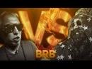 Big Russian Boss versus Витя АК47 Кулинарный battle