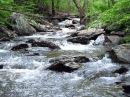 Corciolli Плеск воды Water Água Эффект прохлады излучает видео