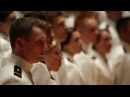 Naval Academy Glee Club Tribute to Pearl Harbor. Eternal Father, The Navy Hymn.
