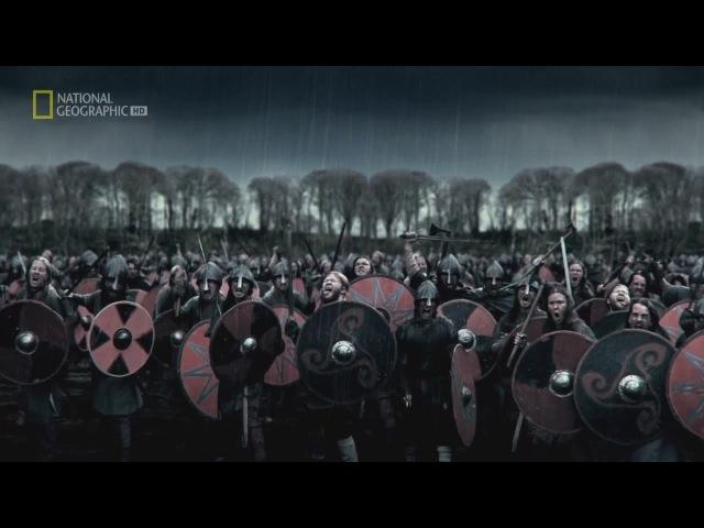 Гибель Викингов / Viking Apocalypse