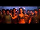 Огненый путь, индийский фильм отрывак из песни, катрина кейф и ритик рошан, Ritik and ...