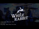 King King - More Than I Can Take (cover by White Rabbit) live