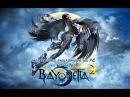 Bayonetta 2 на PC в 60 FPS - Настройка эмулятора (Cemu)/ Bayonetta 2 on PC