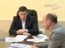 Евгений Куйвашев по итогам личного приёма жителей дал ряд поручений по благоустройству Нижнего Тагила