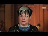 Битва экстрасенсов: Вердикт жюри (сезон 18, серия 6) из сериала Битва экстрасенсов ...
