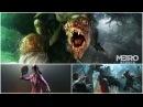 Metro Exodus станет первой ПК-игрой использующей новую технологию | Игровые новости
