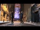 Девушка И Парни Танцуют В Турции 2018 Лезгинка ALISHKA TERISHKA ROMAN ALI Чеченская песня Королева