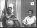 Juthika Roy - Ei Jamunari Tire - Dhooli(1954)