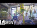 MV VOISPER보이스퍼 _ Days Gone By지난 날 Original Song by Ryu Jae Ha유재하