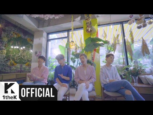 [MV] VOISPER(보이스퍼) _ Days Gone By(지난 날) (Original Song by Ryu Jae Ha(유재하))
