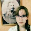 Саша Козлова