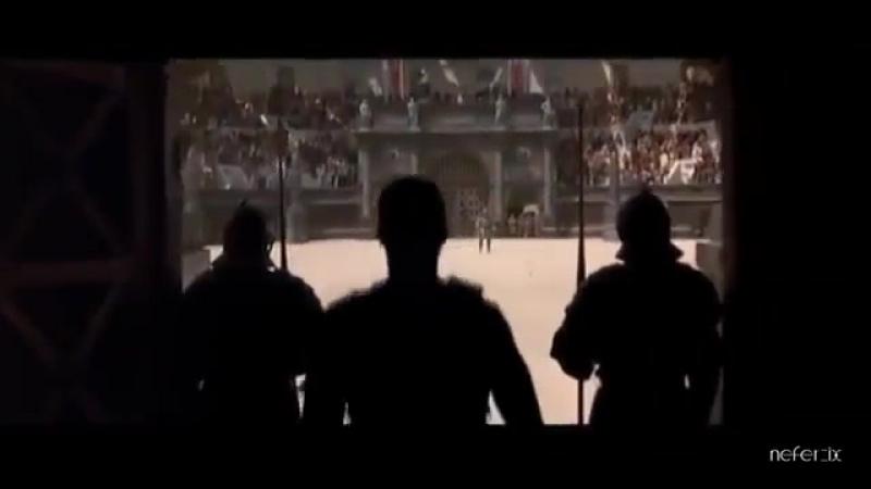 Vidmo_org_klip_k_filmu_Gladiator_OST_Lisa_Gerrard_Now_We_Are_Free_640.mp4