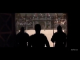 vidmo_org_klip_k_filmu_Gladiator_OST_Lisa_Gerrard_Now_We_Are_Free_640.mp4