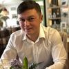 Alexey Ergaliev