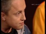 Стихотворное посвящение музыканту Павлу КАШИНУ. Автор - Евгений Алексеев-Пятыгин