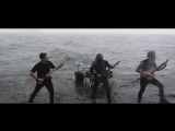 VITALISM - PAGAN PART II (OFFICIAL MUSIC VIDEO)