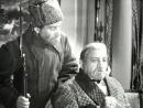 Достигаев и другие (1959)