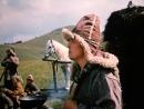 Всадник на золотом коне. 1980.(СССР. фильм-фэнтези)
