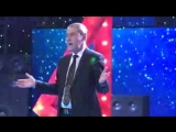 Qobil Ibrohimov - G'uncha (Retro)_low