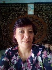 Дьячкова Алена (Остроумова)