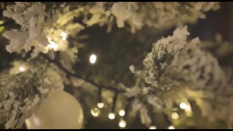 Наша новогодняя съемка не прошла без ребят @studion12 💥💥💥Хотите такое же классное видео ? Пишите им💋 @studion12 будет быстро ,ка