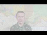 Карельский кадетский корпус имени Александра Невского скорбит вместе с жителями г.Кемерово.  Скорбит вся Россия.
