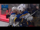 Highlights STL vs MTL Dec 5, 2017
