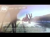 В Екатеринбурге мужчину сбил трамвай