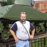 Анкета Aleksmaxotin Maxotin