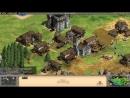 Age of Empires II: HD Edition - русский цикл. 29 серия.