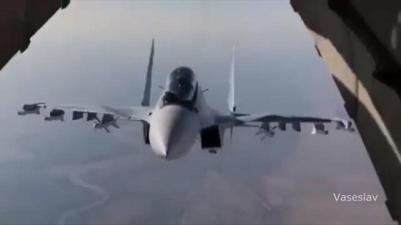 СУ-30 Гордость России 🇷🇺💪🏻😎