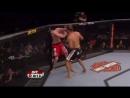 Junior DOS Santos - the King of MMA 👑