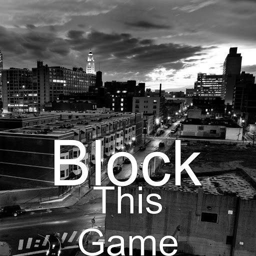 Block альбом This Game