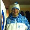 Grigory Kharchenko